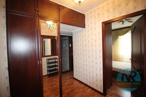 Продается 2 комнатная квартира на Россошанской улице