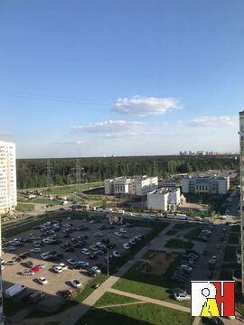 Аренда квартиры, Балашиха, Балашиха г. о, Ул. Свердлова