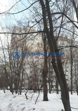Продам квартиру , Москва, 3-й Дорожный проезд