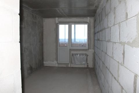 """2-комнатная квартира, 61 кв.м., в ЖК """"Полет"""" г. Кубинка"""