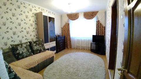 Сергиев Посад, 3-х комнатная квартира, Новоугличское ш. д.101, 3500000 руб.
