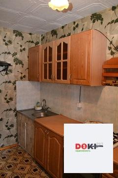 Продается 2-х комнатная квартира 52 кв.м в г. Егорьевск