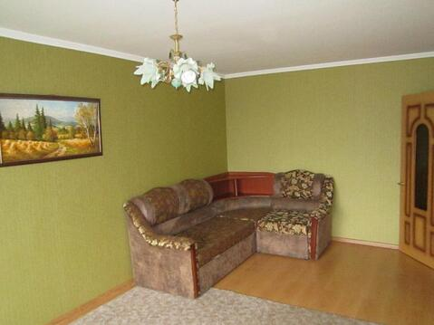 2-комн. квартира около пединститута - ул. Суворова 98. Ремонт, мебель.