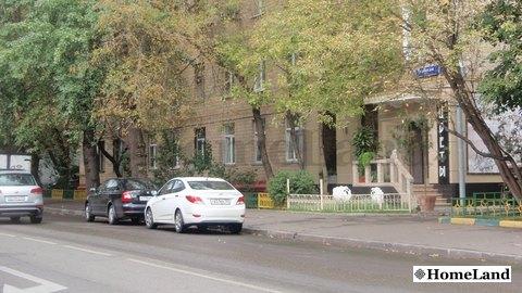 3-комнатная квартира, Васильевская улица, дом 2 корп. 1