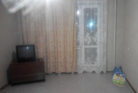 Фрязино, 1-но комнатная квартира, ул. Барские Пруды д.5, 2600000 руб.