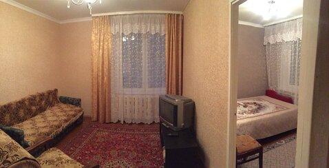 Сдам двух комнатную квартиру Сходня