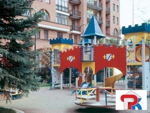 Продажа квартиры, Ул. Расплетина