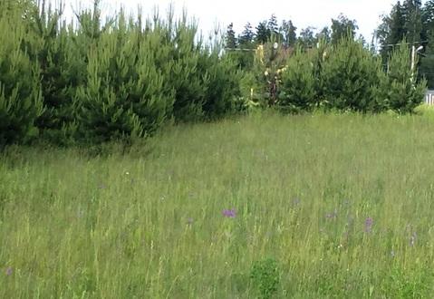 Продается земельный участок, 5000000 руб.