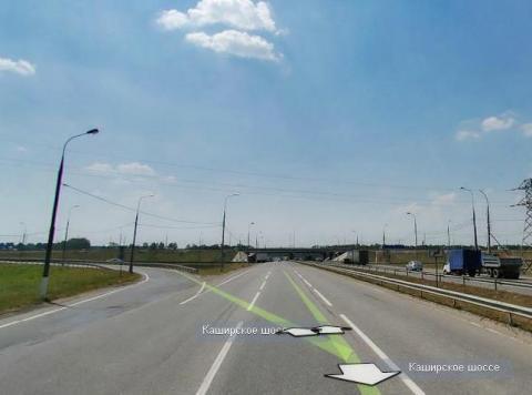 Участок 1,2 Га для пром. бизнеса в 14 км по трассе Дон- м4