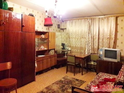 Продается 1 комнатная квартира в центре города Павловский Посад, улица .