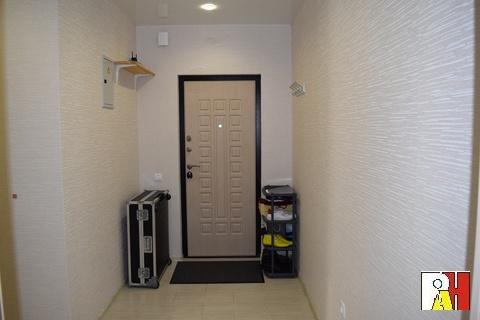 Балашиха, 2-х комнатная квартира, квартал Изумрудный д.10, 5750000 руб.
