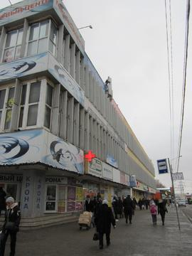 """Сдается офис у метро """"Водный стадион"""""""