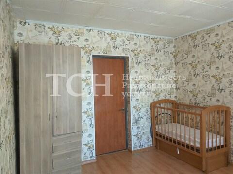 Комната в общежитии, Ивантеевка, ул Трудовая, 14а