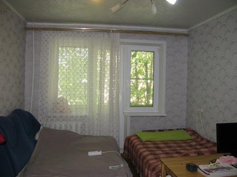 Однокомнатная квартира в Коломне, Московской области
