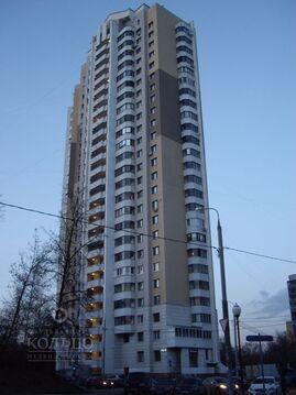 Продажа квартиры, Валдайский пр
