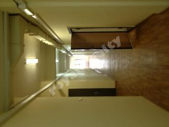 Аренда Офис 66 кв.м.