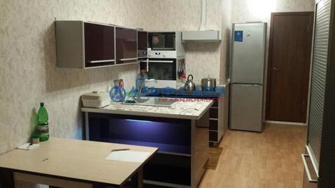 Сдам квартиру в г.Щербинка, , Южная ул