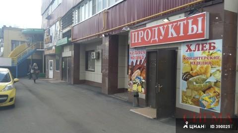 Михалковская 2 ! суперобъект ! арендный бизнес окупаемость 6 лет!