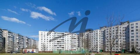 Электросталь, 1-но комнатная квартира, ул. Западная д.22, 1969000 руб.