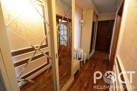 3-х комн. кв-ра с дизайнерским ремонтом и итальянской мебелью