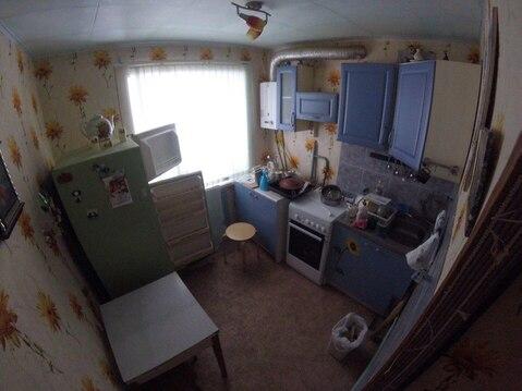 2-к квартира в южном