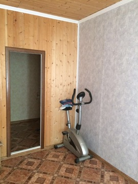 Продается комната МО город Мытищи улица Академика Каргина д.29