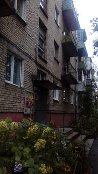 Чехов, 2-х комнатная квартира, ул. Чехова д.41, 2200000 руб.