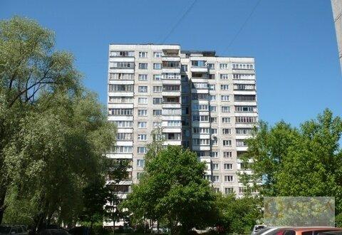 2к.кв. ул.Левашова д.31