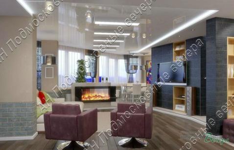 Королев, 5-ти комнатная квартира, ул. Гагарина д.12/14, 23000000 руб.