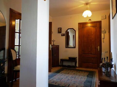 Сдаю впервые 3 ком. квартиру в отличном состоянии на Проспекте Мира