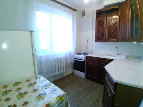 Продам однокомнатную квартиру в Сергиевом Посаде