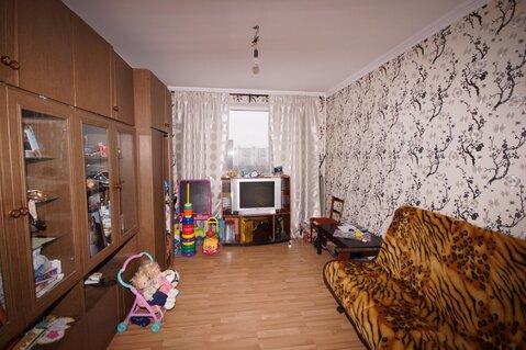 Квартиру в Бибирево недалеко от метро