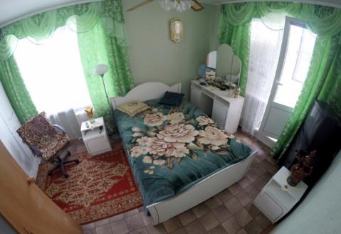 2-ная квартира пос. Нарынка