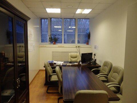 Сдается помещение на 1-м этаже, возможно под производство, склад, офис