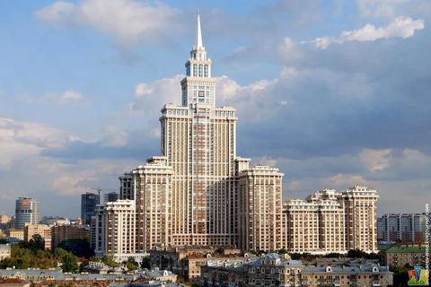 Продажа квартиры, м. Сокол, Москва