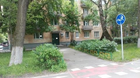 Псн 130 кв.м. Химки Кирова 9