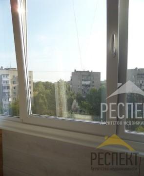 Люберцы, 3-х комнатная квартира, ул. Южная д.14, 7150000 руб.