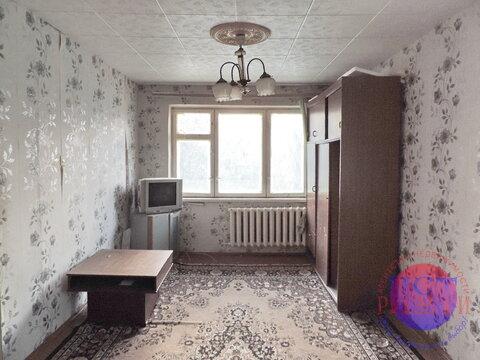 Электрогорск, 1-но комнатная квартира, ул. Кржижановского д.1, 1180000 руб.