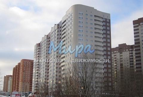Новая москва! Отличная квартира в новом микрорайоне города Щербинка,