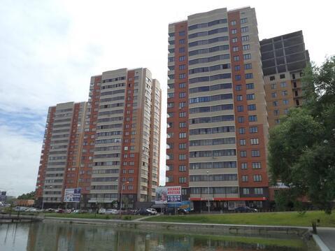 Продается квартира, Чехов, 44м2