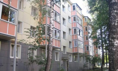 Продается квартира, Чехов, 32м2