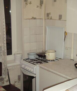 Продажа 1 квартира, Москва, м. Новогиреево, Кетчерская, д.6 корп. 1