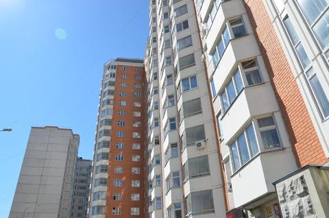 Свободная продажа 3-х комнатной квартиры, 81м2.