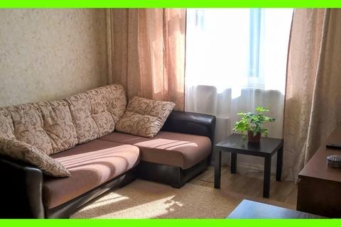 Купить квартиру метро Калужская Беляево Александр 89671788880