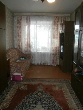 Сдам 2-комнатную квартиру, г. Истра, ул. Первомайская, д.8