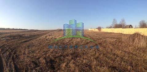 Продажа участка, Истра, Истринский район, Иваньковская, 699000 руб.