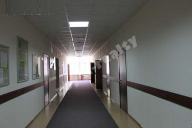 Аренда Офис 51 кв.м.