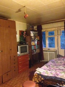 Голицыно, 2-х комнатная квартира, Западный пр-кт. д.2, 2450000 руб.