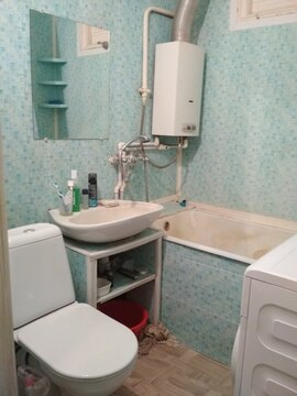 Продается 1-комн квартира по адресу: г. Жуковский, ул. Чкалова, д30/16