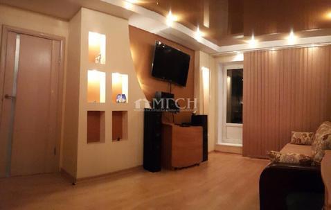 Продажа 2 комнатной квартиры м.Медведково (Корнейчука ул)